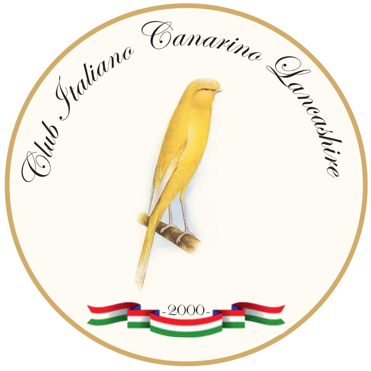 Calendario Mostre Ornitologiche 2019 Sicilia.Calendario Mostre 2019 Calendario Mostre 2019 F O I